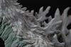 Godzilla_0044
